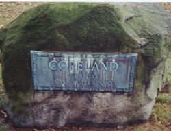 Royal Samuel Copeland