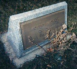 Robert Heinrich Grady