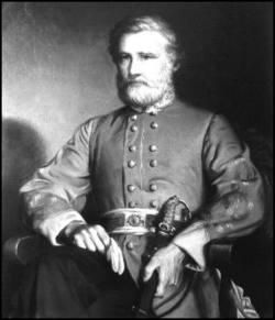 Henry L. Benning