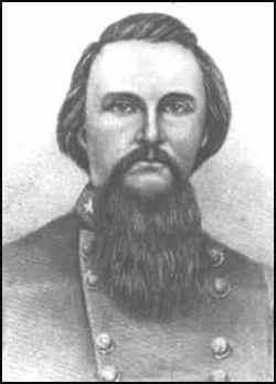 George Burgwyn Anderson