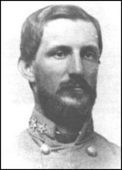 Robert Frederick Hoke
