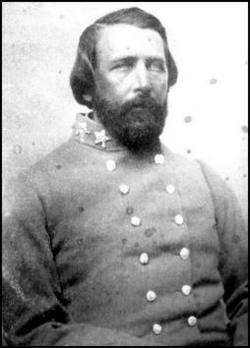 John Breckinridge Grayson