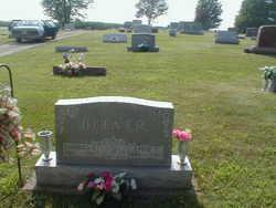 Effie Truman <i>Hunt</i> Deener