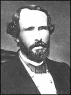 George Wythe Randolph