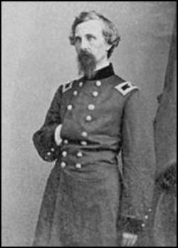George Foster Shepley