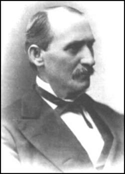Gen Charles Miller Shelley