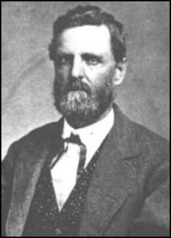 John C. Vaughn