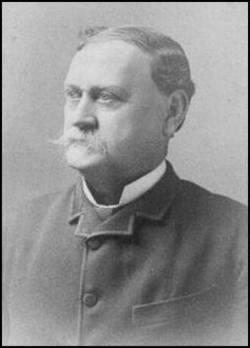 Marcus Joseph Wright