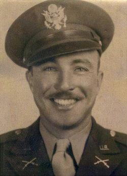 William C. Barrett, Sr