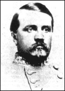 William Wirt Allen