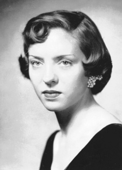 Donna J. Stone