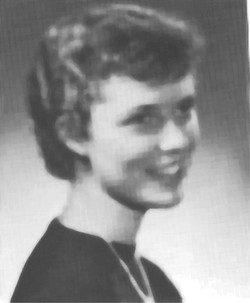 Patricia <i>Siebert</i> Karpp