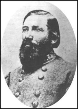 Gen Cullen Andrews Battle