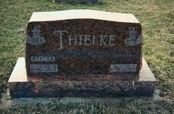 Arthur Frederick Thielke