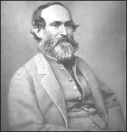 Gen Jubal Anderson Early