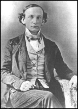 John Dunovant