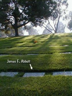 James F. Abbott