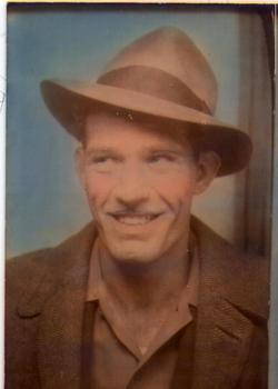 Harry Otis Goodale