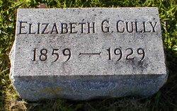 Elizabeth G. Cully