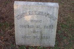 Charles S. Chapman