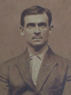 Amos Emerson Dupont