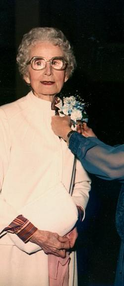 Agnes <i>Pulchinski</i> Zalewski