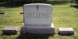 David D. Zellers