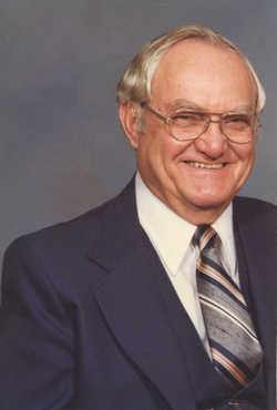Donald Erbland