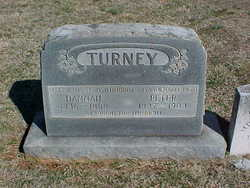 Peter Turney