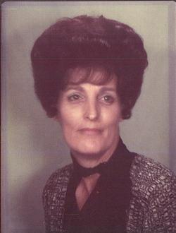 Clara Lee <i>Kirkland</i> Endicott