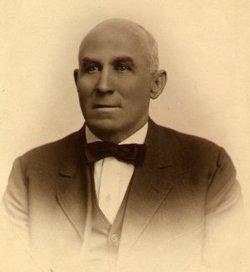 Charles Rayl