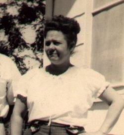 Ruth A. <i>Neal</i> Dixon