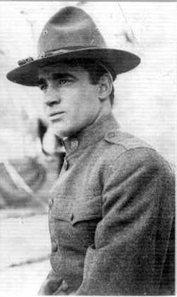 Arthur Anton Dienstel