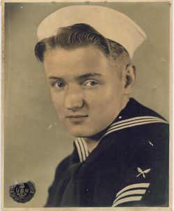 Arthur Charles Mosteller