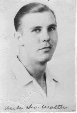 George W. Walters