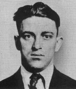 Earl Hymie Weiss