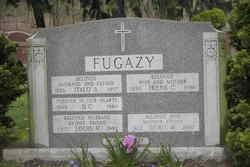Denise C. Fugazy