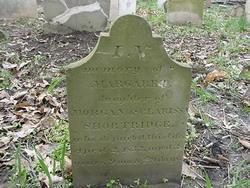 Margaret Shortridge