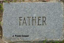 James Frank Cooper