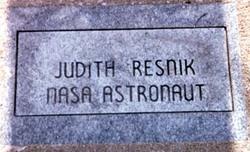 Judith A. Resnik