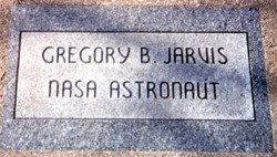 Gregory B. Jarvis