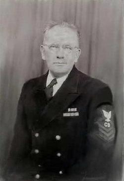 Kendal Harold Brown