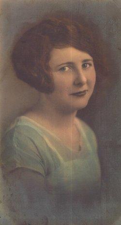 Dorothea Dale <i>McKim</i> Brumet