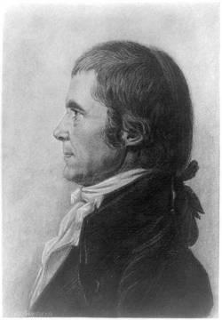John Curtis Marshall