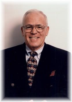 Gerald M. Jerry Leon