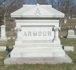 Andrew Armour