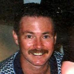 Lieut Daniel O'Callaghan