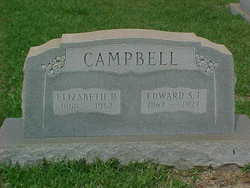 Edward S.T. Campbell