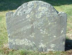 Samuel Freeman, IV