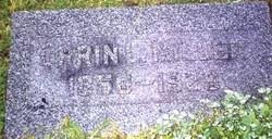 Orrin Larrabee Miller